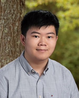 Terence Lee - Terence Lee is founder of EqOpTech and a rising sophomore at University of Illinois Urbana-Champaign. Inspired by his Eagle Scout Project to recycle, refurbish and redeploy unwanted computers, he founded EqOpTech to enable free, equal opportunity access to technology, resources and workshops to help educate underserved students.To further engage more students to learn on a global scale, Terence is exploring automation using machine learning and artificial intelligence to engineer a computer system to teach students in an engaging, interactive, and adaptive way.