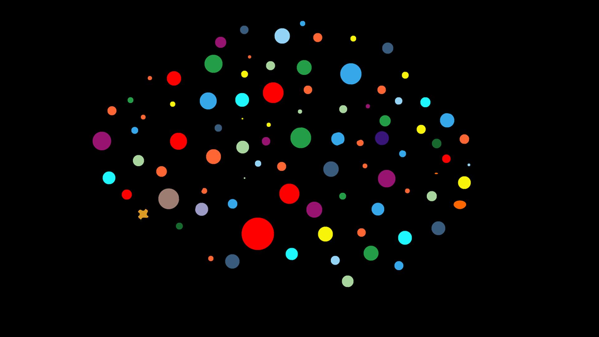 artificial-neural-network-3501528_1920.png