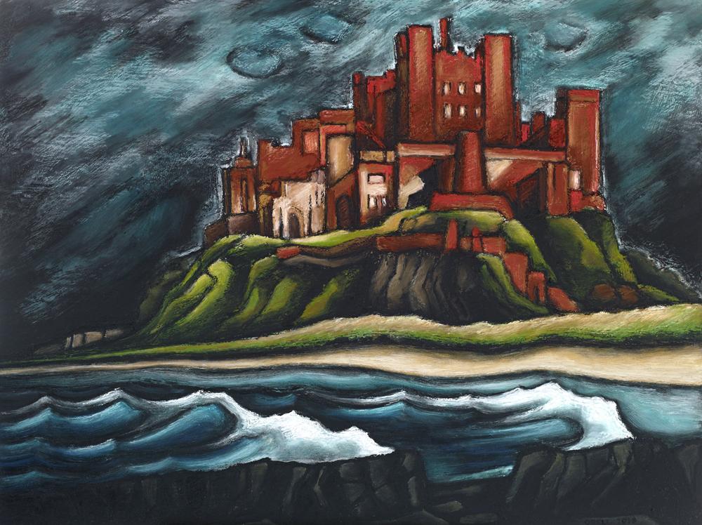 Julia_Odell-Bamburgh_Castle-email.jpg