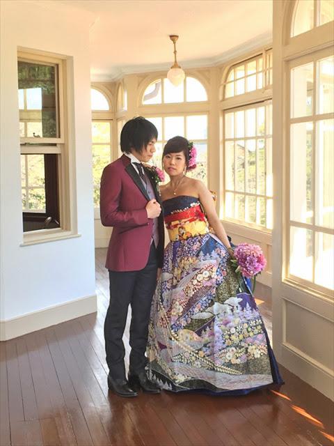 original-wasou-kimono-dress-5.jpg