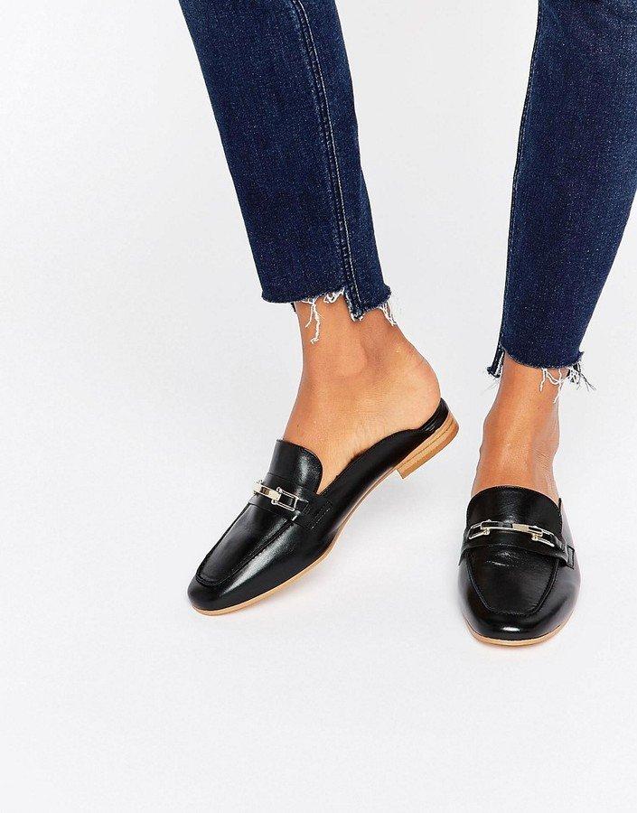 Faith-Backless-Leather-Loafers-105.jpg