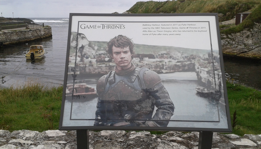 img-game-of-thrones-ballintoy-sign.jpg