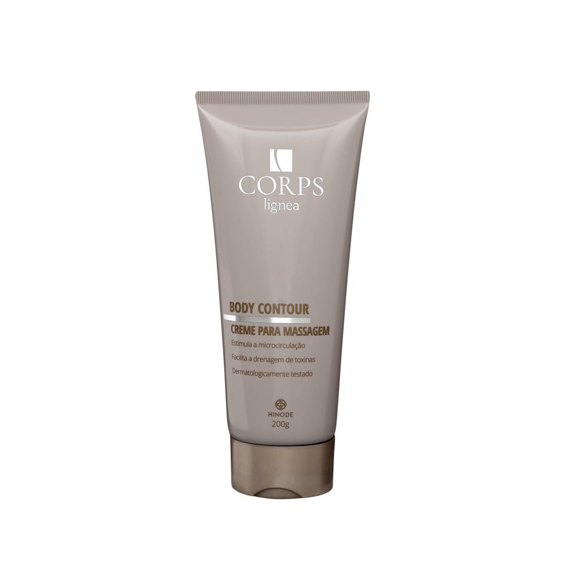 35002-corps-lignea-body-contour-creme-massagem-1100x1100.png