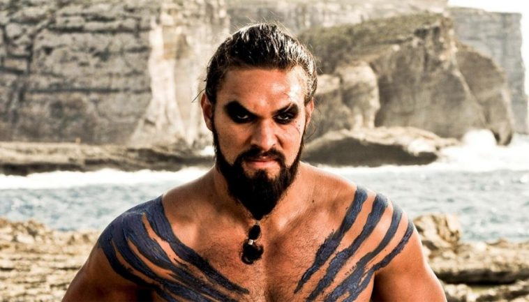 15-pictures-of-young-Jason-Momoa-for-you-to-marvel-over-758x433.jpg