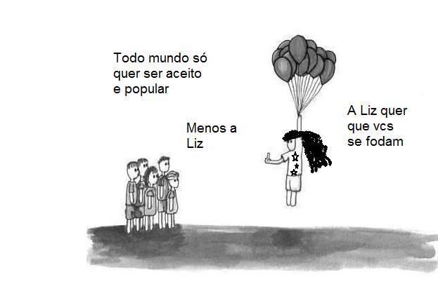 liz pop.jpg