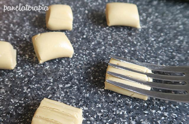 biscoito-modelagem.jpg