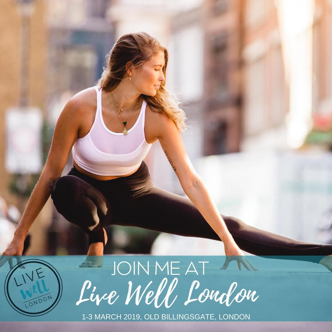 Live+Well+London.jpg