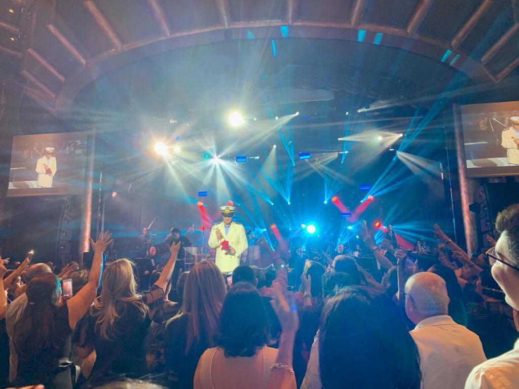 coletiva_show_RC Rio de Janeiro.jpg