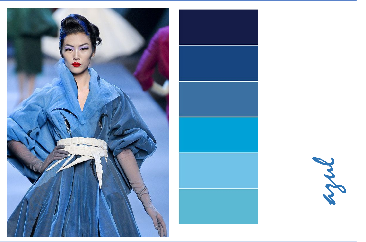 blue 4.png