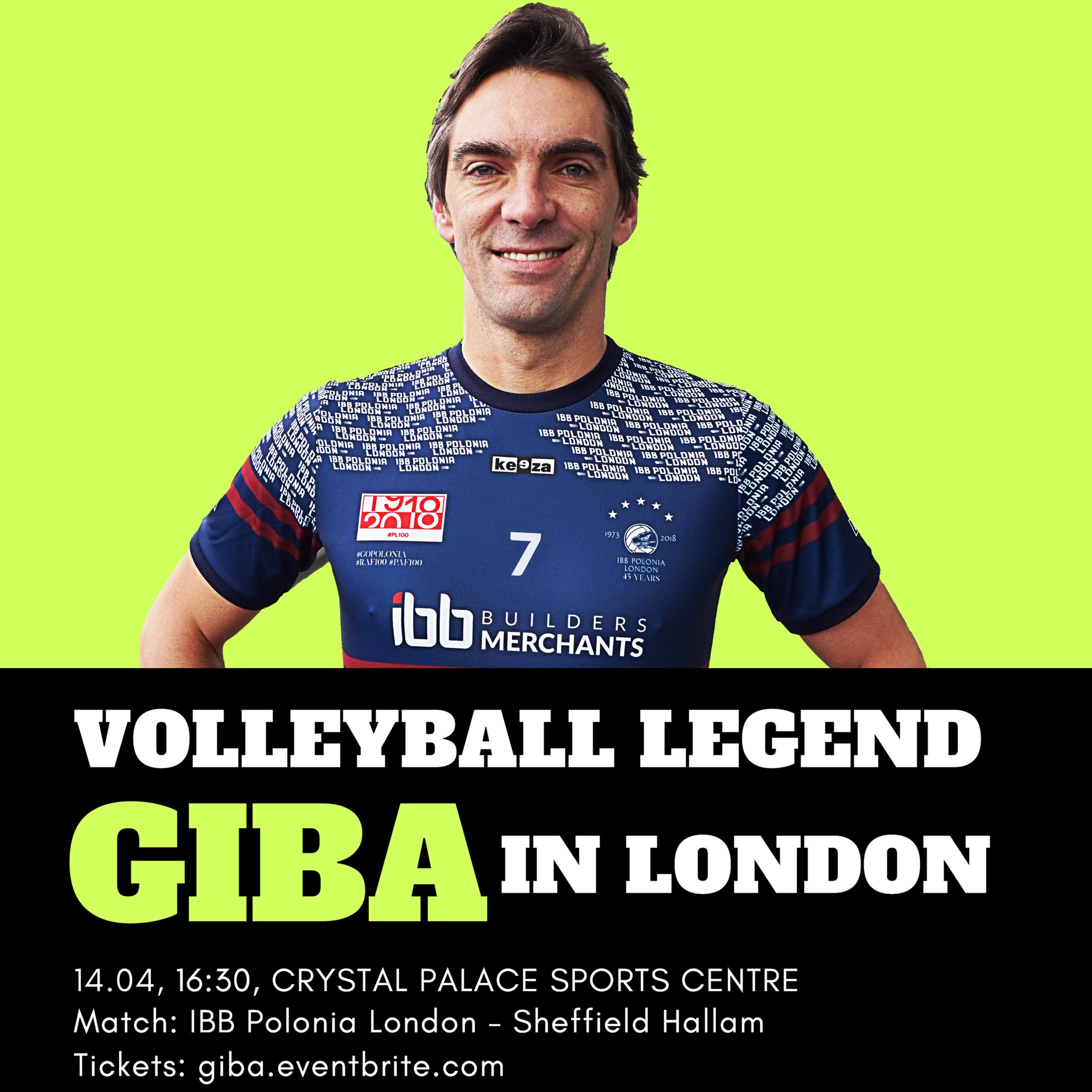 Giba_poster_en_insta.png