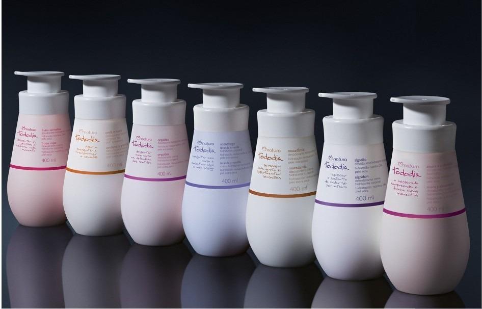 creme-desodorante-hidratante-corporal-natura-tododia-400ml-D_NQ_NP_914101-MLB20273342976_032015-F.jpg