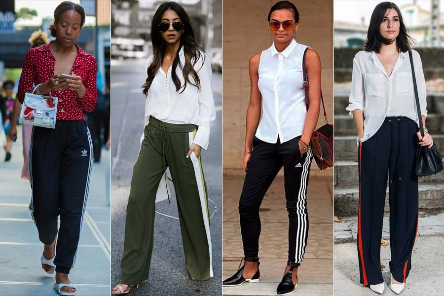 estilo-esportivo-calça.jpg