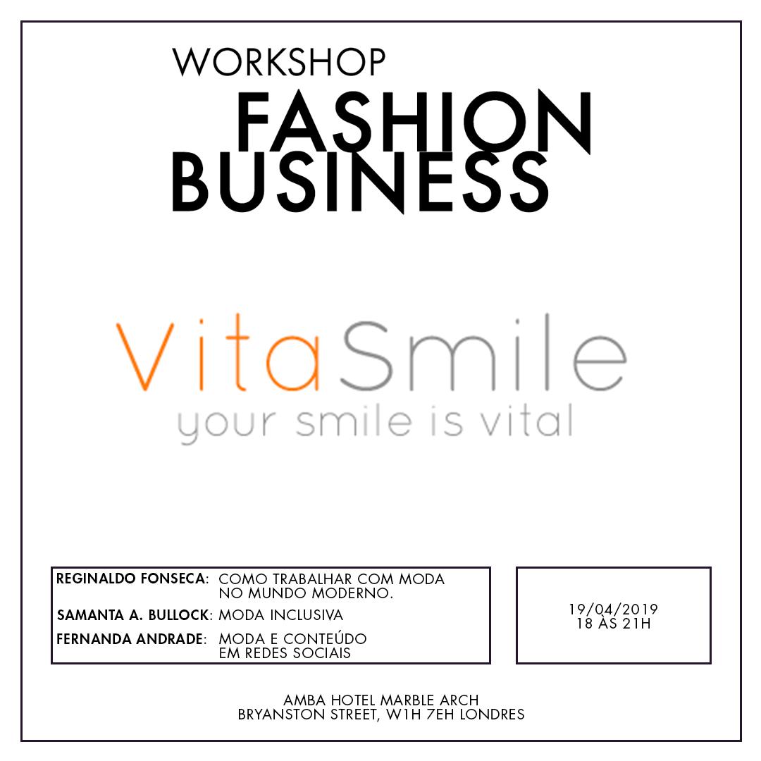 Patrocinio-Vita-smile.png