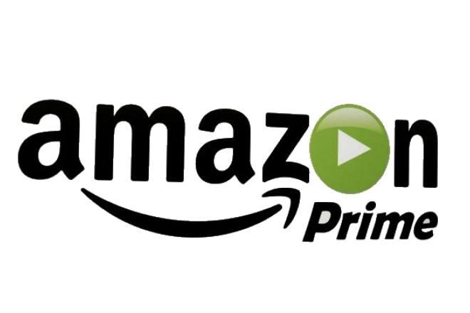amazon_prime copy.jpg