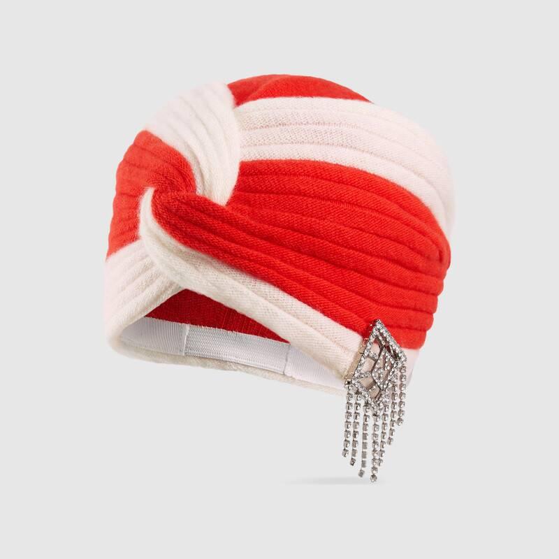 562491_3G206_9274_001_100_0000_Light-Wool-headband-with-crystal-Art-DecoGG.jpg
