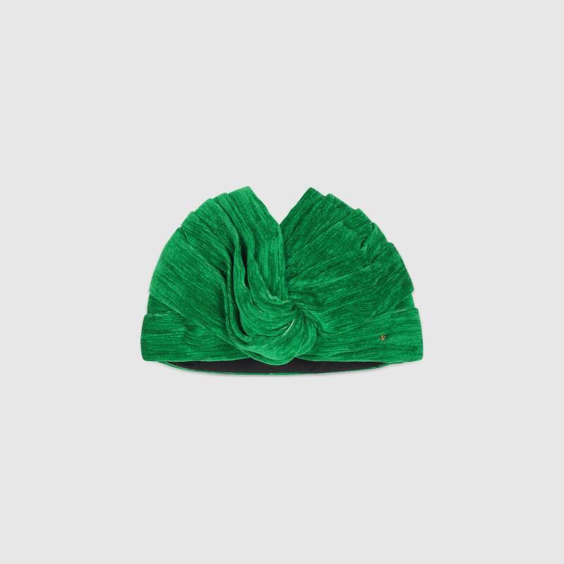 577885_3GD19_3100_001_100_0000_Light-Velvet-headband.jpg