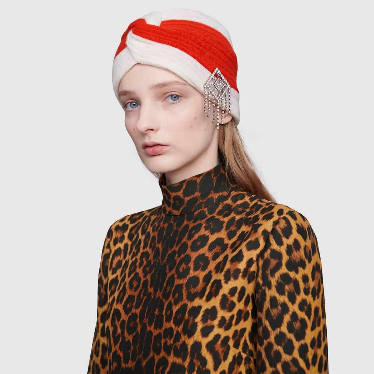 562491_3G206_9274_008_100_0000_Light-Wool-headband-with-crystal-Art-DecoGG.jpg