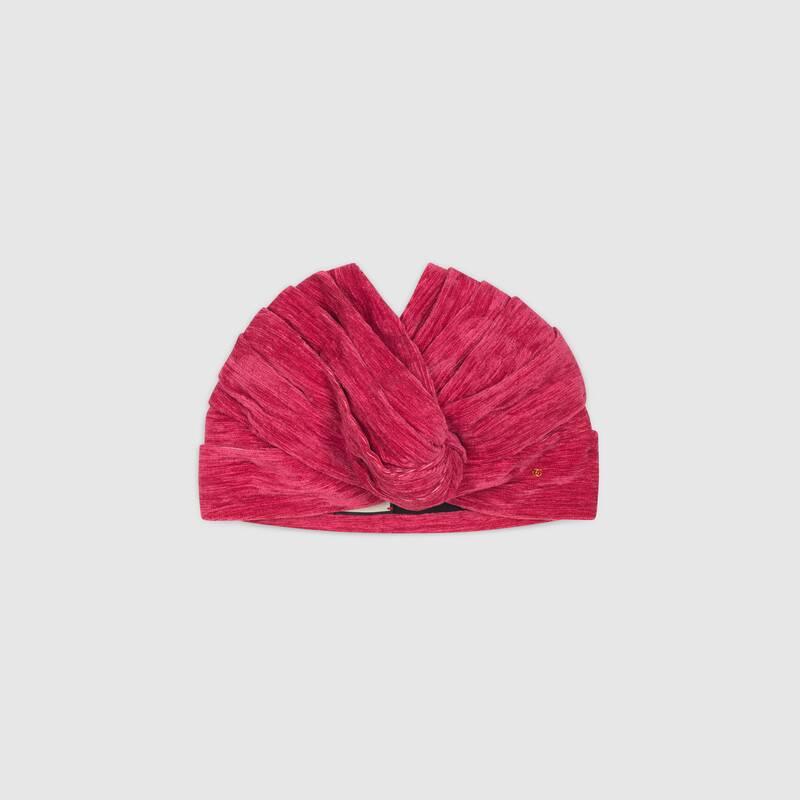 577885_3GD19_5600_001_100_0000_Light-Velvet-headband.jpg