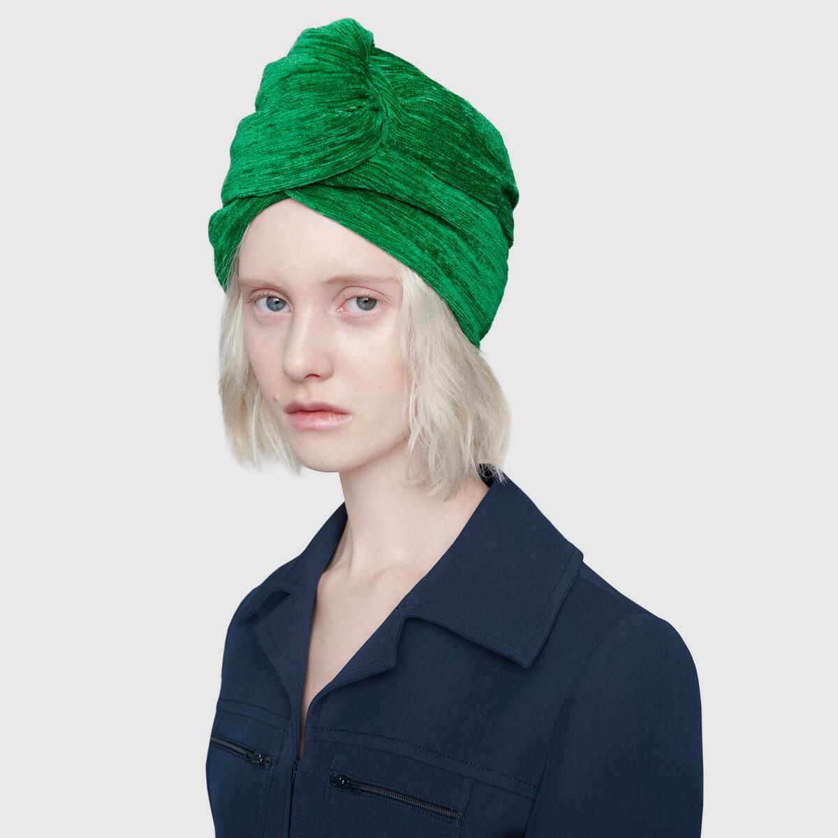 577885_3GD19_3100_008_100_0000_Light-Velvet-headband.jpg