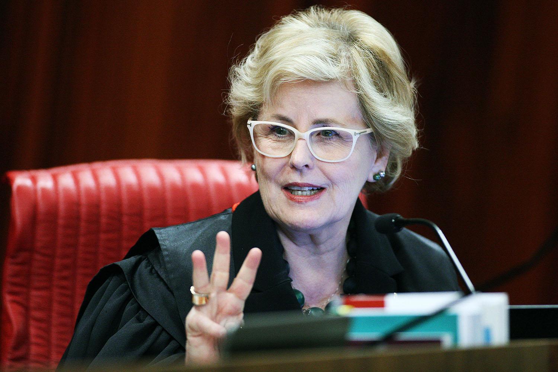 stf-tribunal-julgamento-20170609-0003.jpg