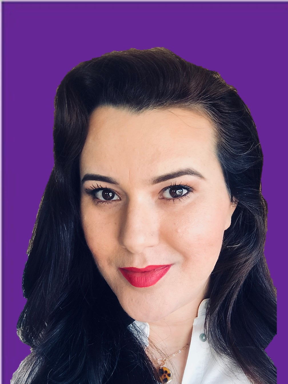 foto Carol fundo purple 2019 .jpg