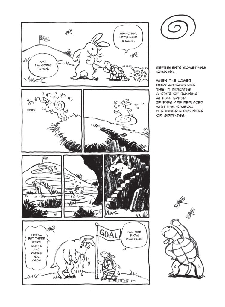 xBlog-Fig.-3-181128-Gigatown_Turtel-and-Rabbit-approved-752x1024.jpg.pagespeed.ic.Nupjyxvk0d.jpg