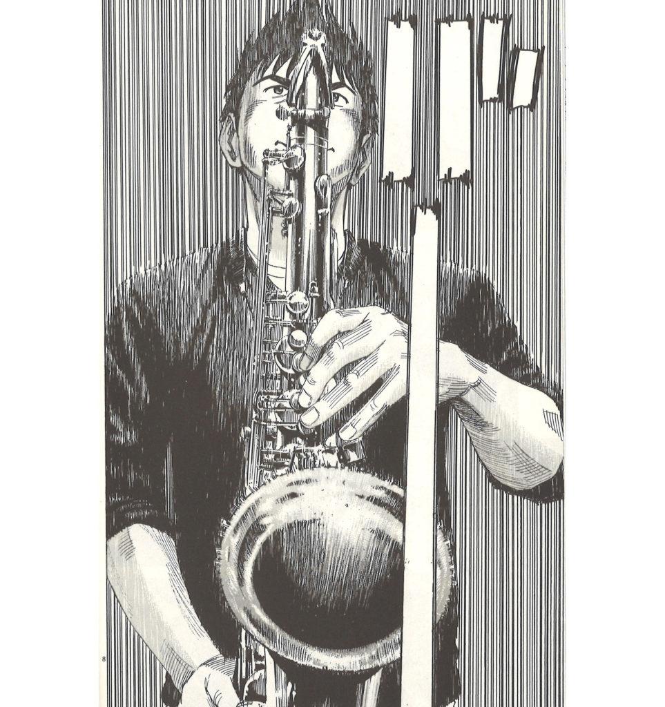 xBlue-Giant-Supreme-Ishizuka-Shinichi-963x1024.jpg.pagespeed.ic.bFYBB6ny2h.jpg