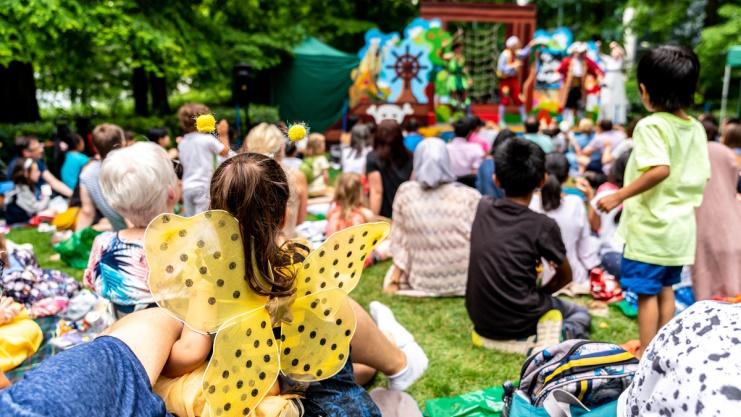 canary-wharf-arts-events-summer-family-festival-10-aug-2019-1-741x417.jpg