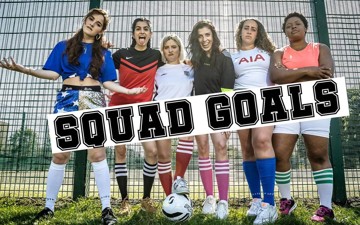 SquadGoals-01.jpg