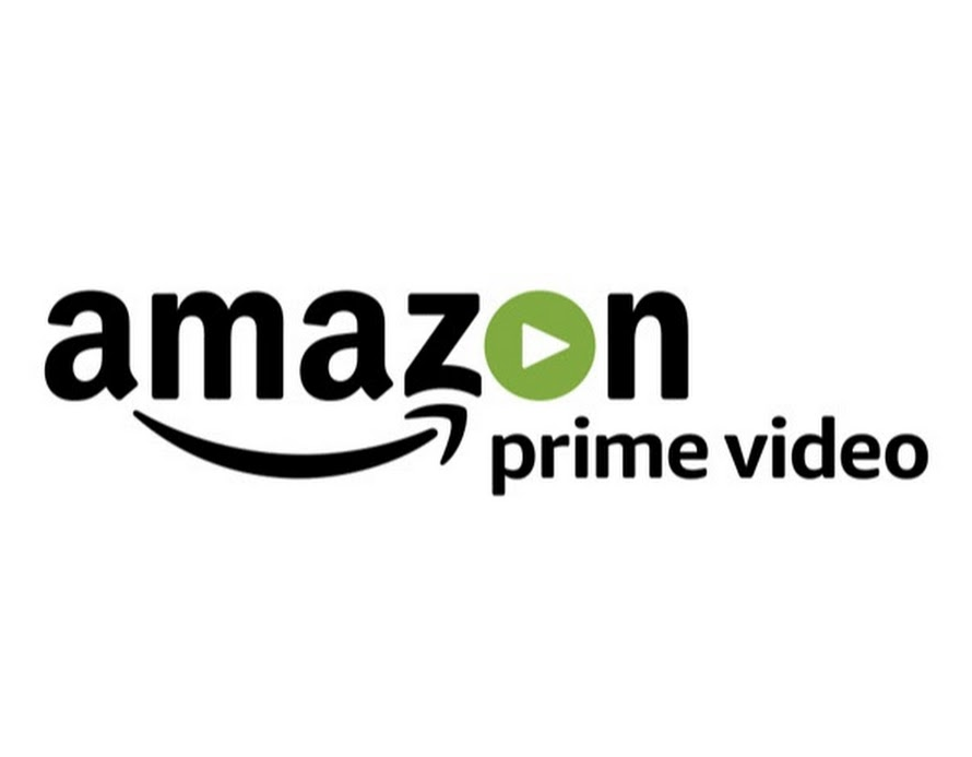 Report-Amazon-is-Working-on-a-Free-Ad-Supported-Tier-of-Amazon-Prime-Video.png