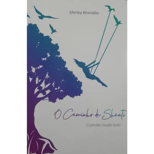 Livro- O Caminho de Shanti.jpg