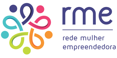 logo-rme.png