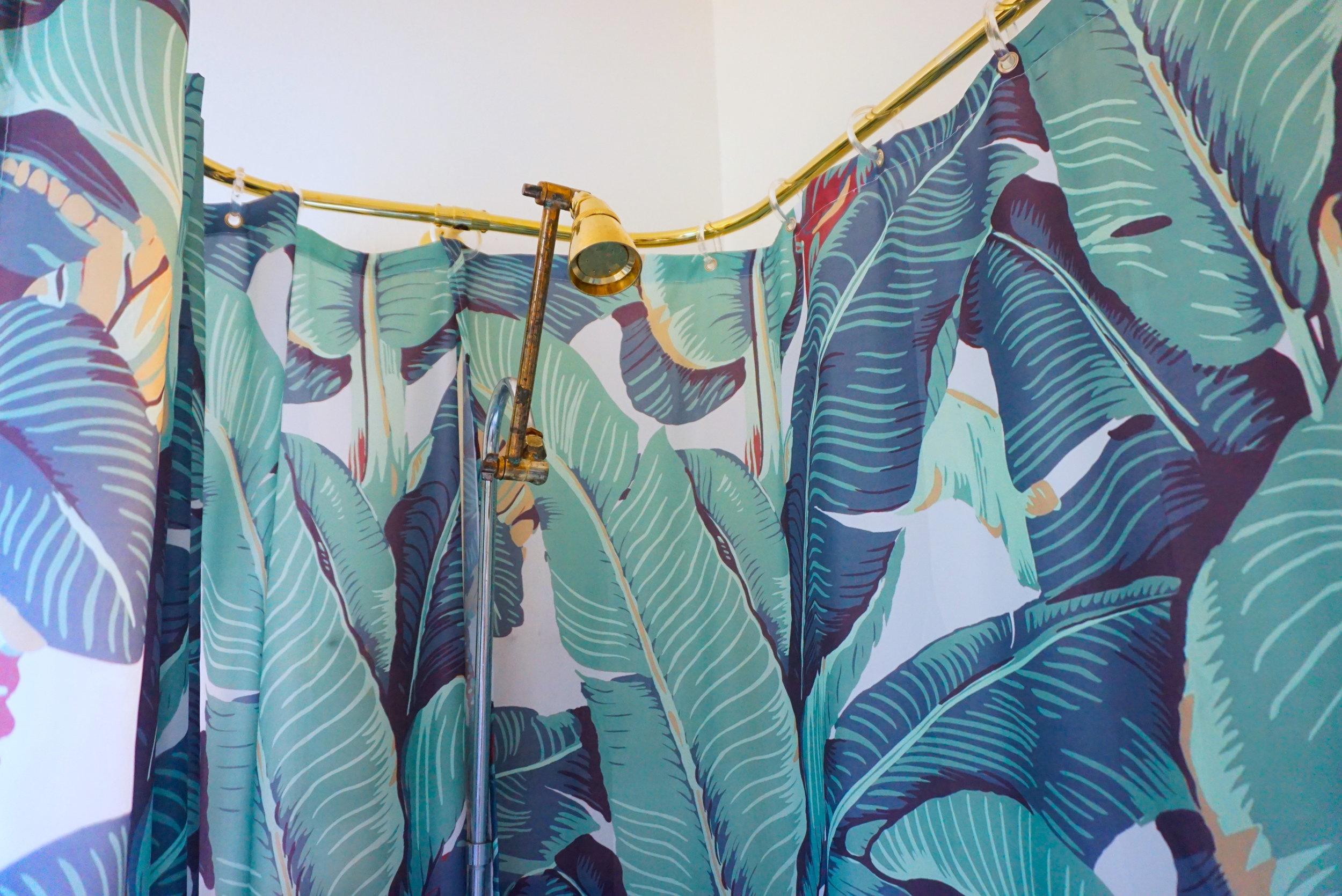 Studio AKJ Bathroom 3 detail