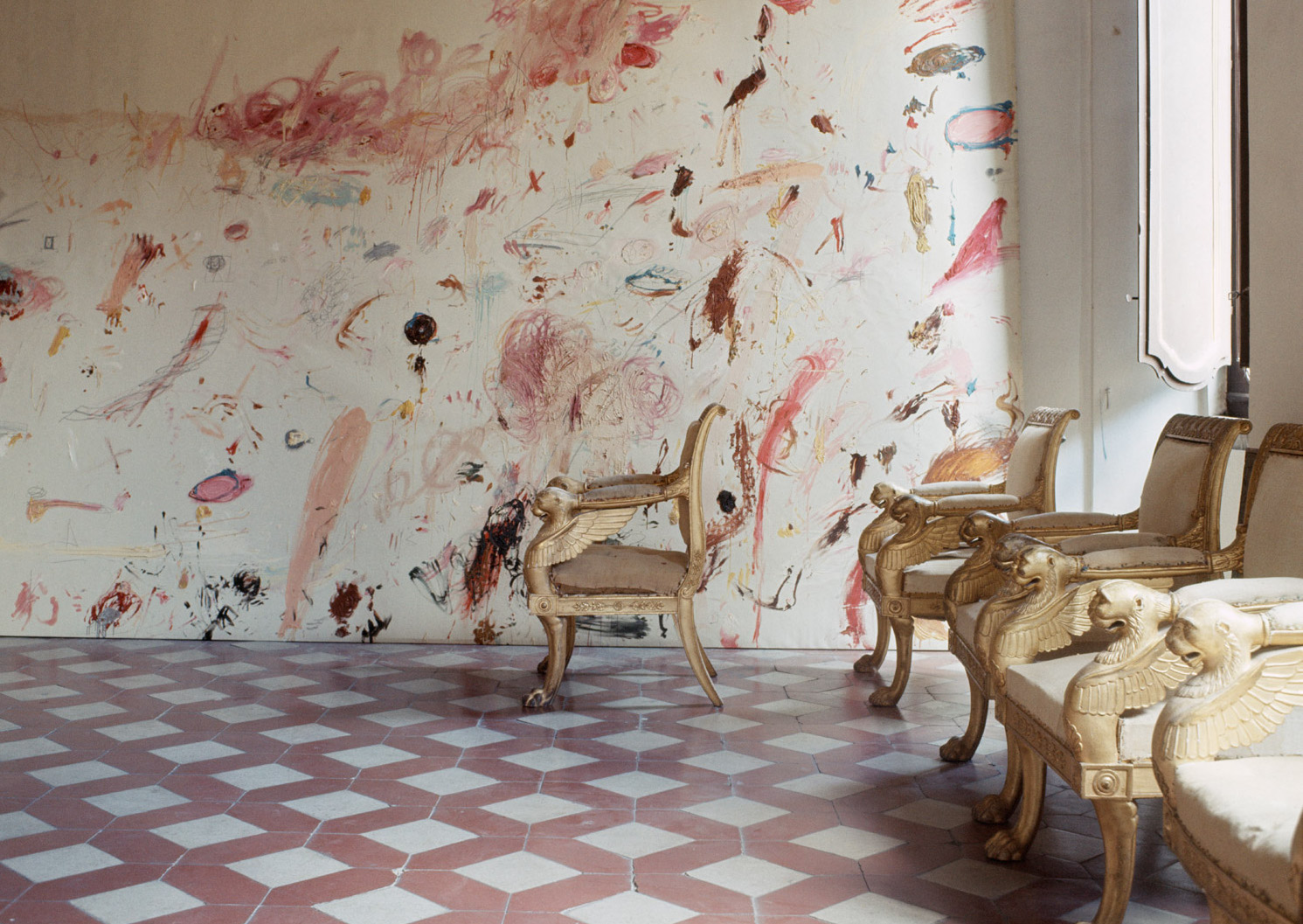 012-cy-twombly-rome.jpg