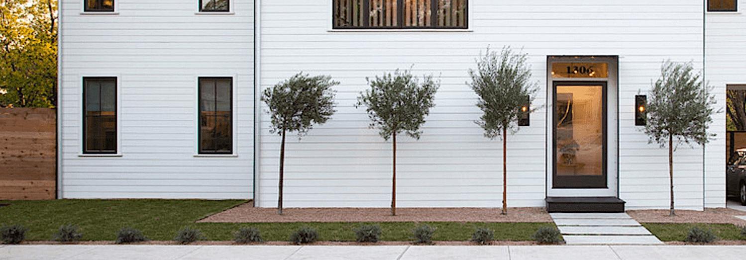 house+facade.jpg