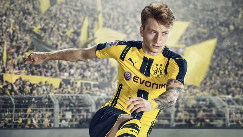 (Photo: EA Sports)