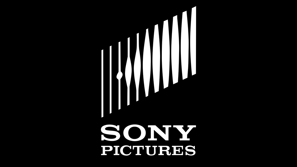 TNL eSports Brand Tracker 024: Sony Pictures (Photo: Sony Pictures)