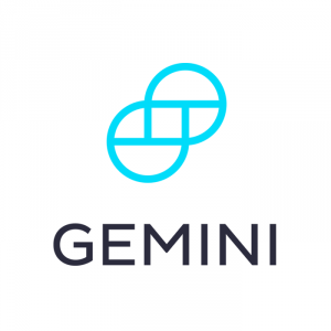 TNL eSports Brand Tracker 030: Gemini (Photo: Gemini)