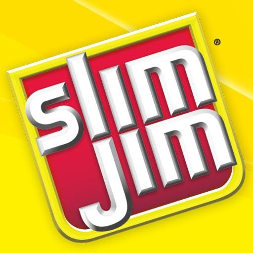 TNL eSports Brand Tracker 034: Slim Jim (Photo: Slim Jim)