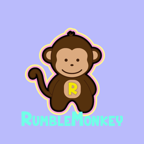 Rumblemonkey Real Money Platform (Photo: Rumblemonkey)
