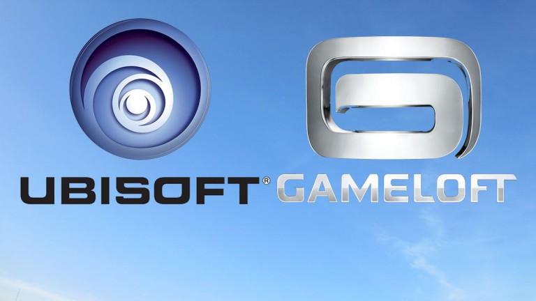Vivendi Gaming Assets Ubisoft and Gameloft (Photo: Vivendi)