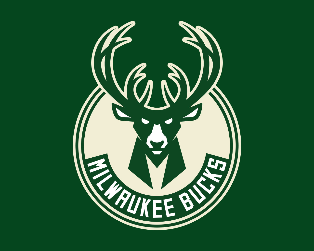Milwaukee Bucks and Bucks Into eSports (Photo: Milwaukee Bucks)