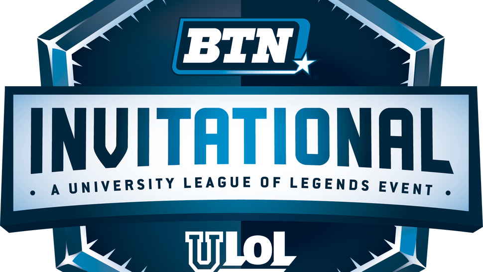 Big 10 Becomes 1st Conference With An eSports League (Photo: Riot/BTN)