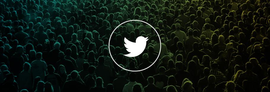 Twitter's Huge eSports Push (Photo: Unikrn)