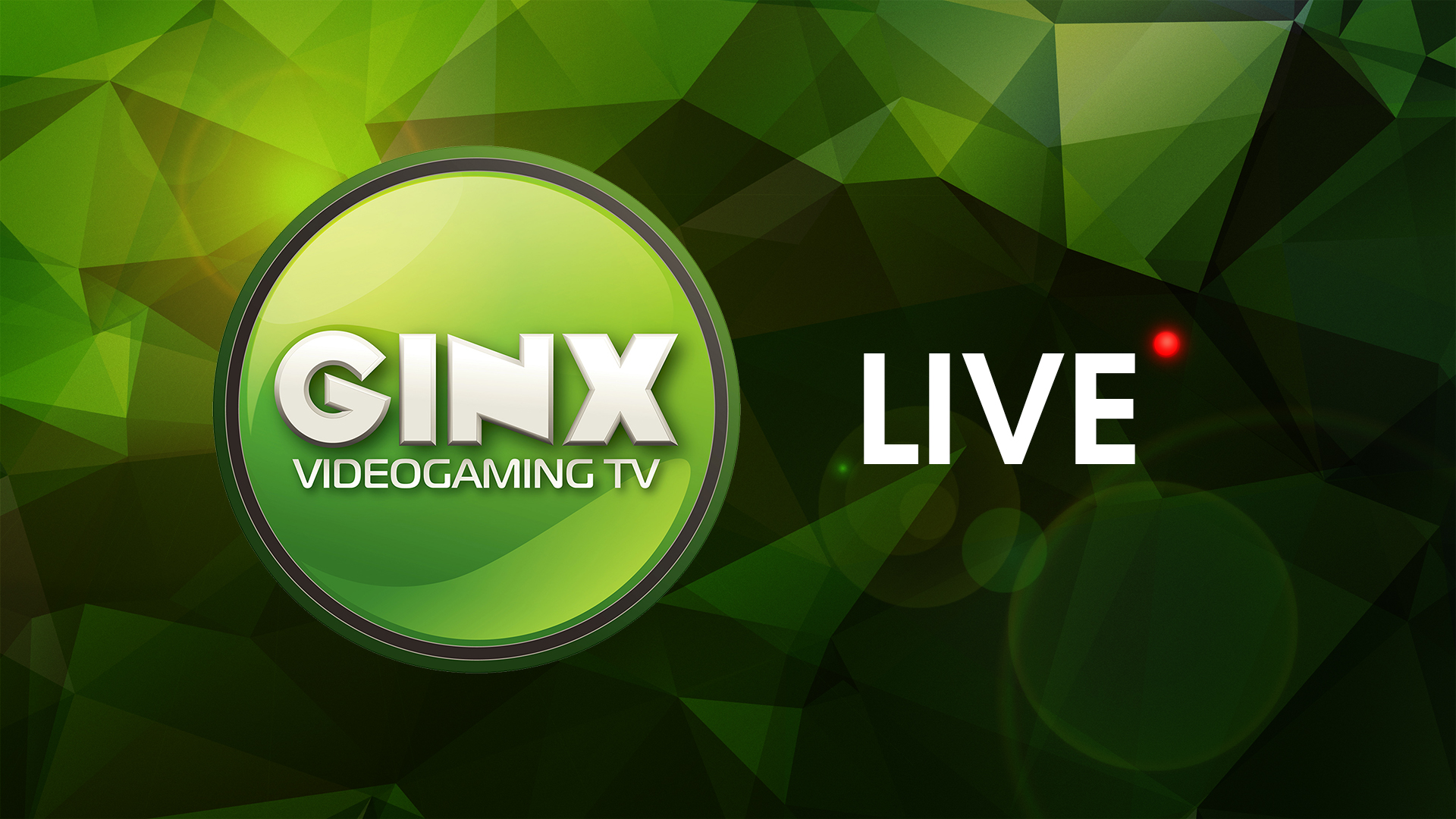 GINX eSports TV Expands To MENA (Photo: GINX eSports TV)