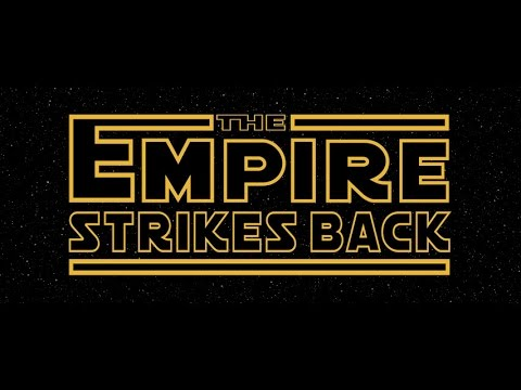 eSports Wars: The Empire (Twitch) Strikes Back - Part 2 Photo (Lucasfilm)