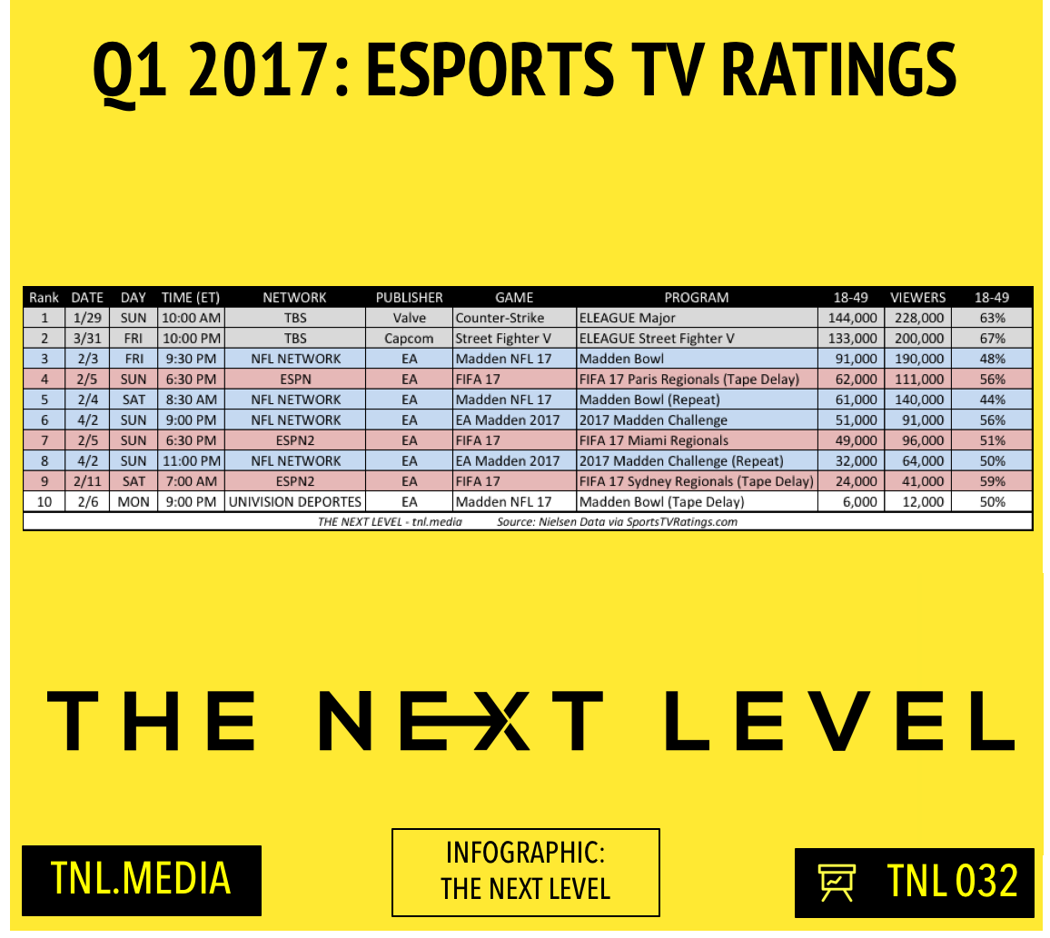 TNL Infographic 032.png