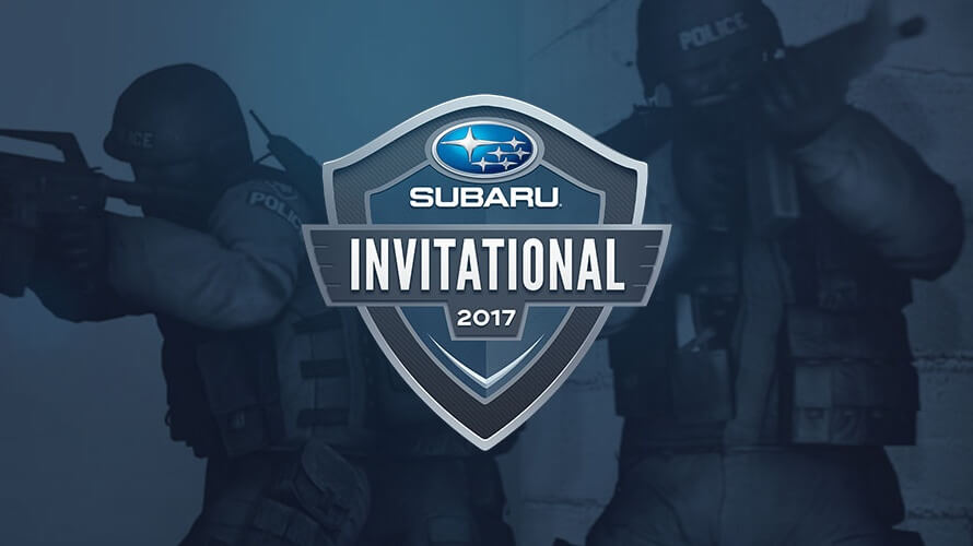(Photo: PVPLive,  https://pvplive.net/c/subaru-america-announces-20000-csgo-invitational )