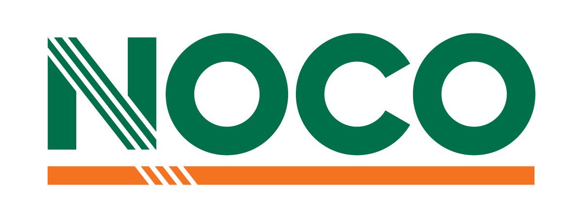 NOCO (Photo: NOCO)