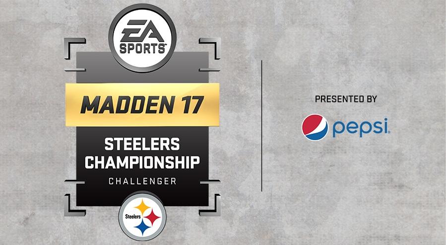 Steelers Club Series Championship advertisement (Photo: Steelers website)